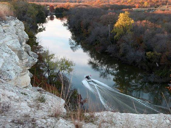 10 reasons why Waco is Texas' most unlikely tourist destination: