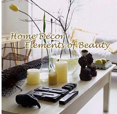 Best!  Like,Follow,Re-Pin: Fengshui, Feng Shui, Decor Ideas, Tabletop Decor, Design Interiors, Interiors Design, Home Decor, Yellow Accent, Design Home