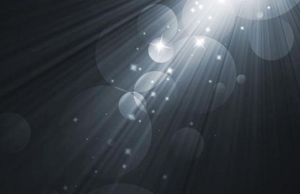 De donkere nacht van de ziel, bewustzijn, healing, ontwaken, I AM, zelfrealisatie