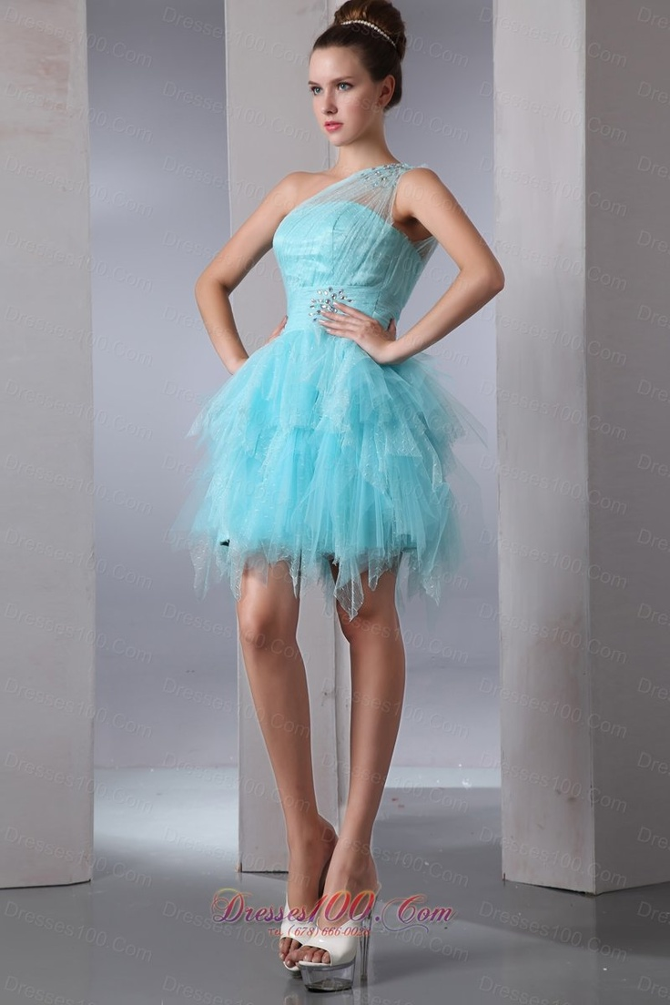 Cheap prom dresses in las vegas - Prom dress style