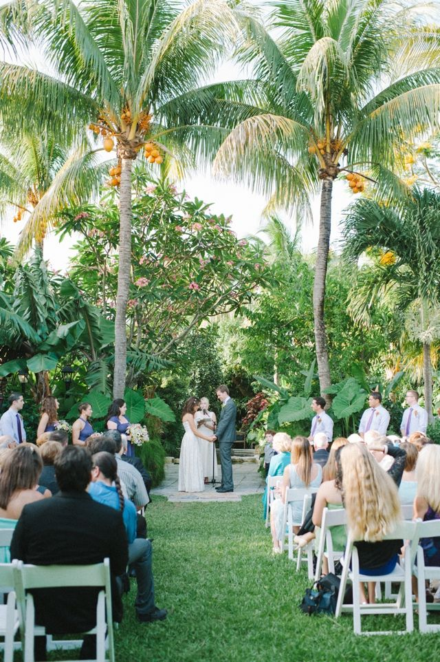 11 best sundy house delray fl east coast images on for East coast wedding destinations