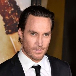 Callan Mulvey Hairstyle, Makeup, Suits, Shoes and Perfume - http://www.celebhairdo.com/callan-mulvey-hairstyle-makeup-suits-shoes-and-perfume/