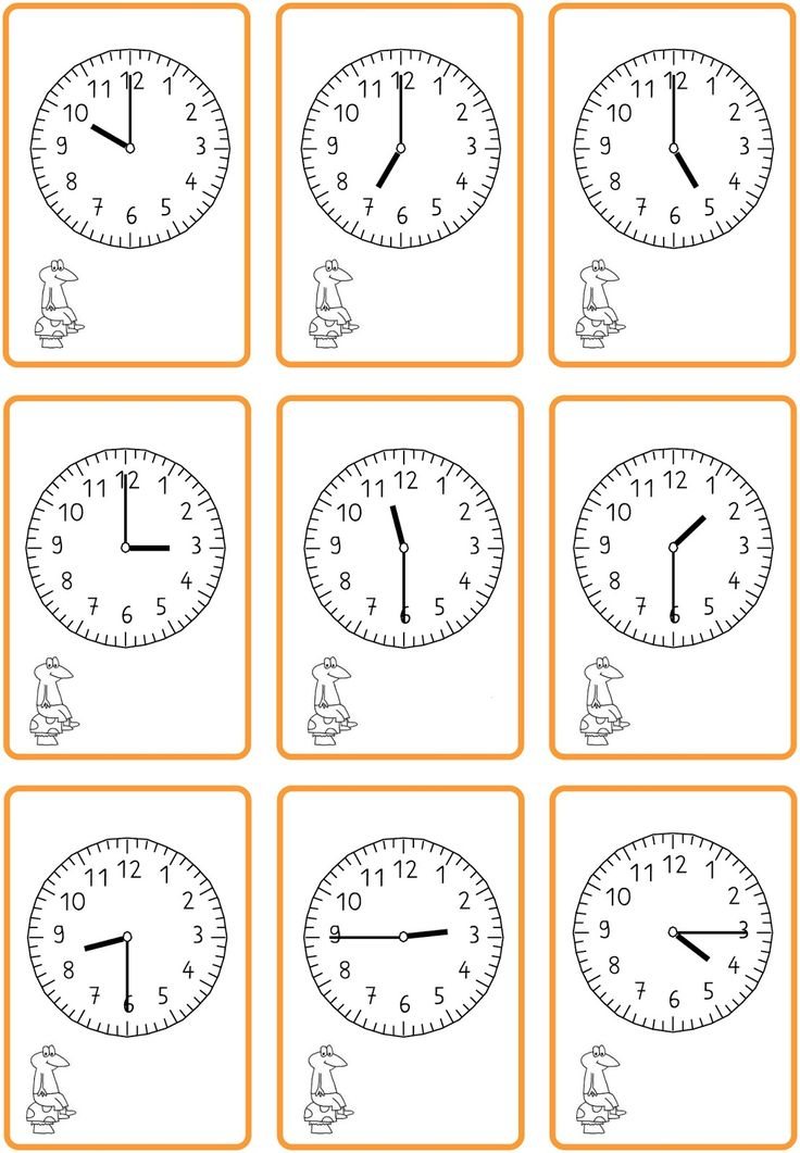 The 25+ best ideas about Uhrzeiten on Pinterest : Uhr zeit ...