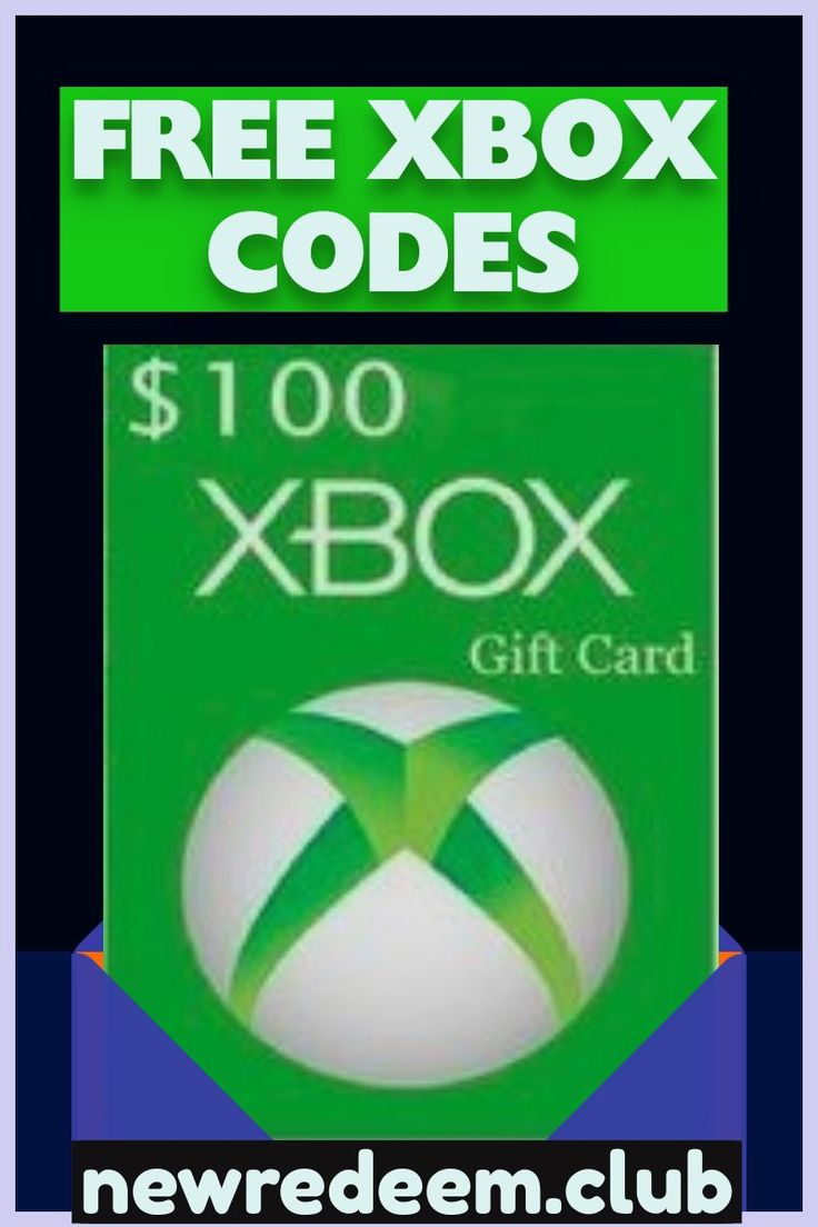 Get a 100 xbox gift card free xbox gifts xbox gift