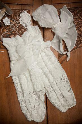 Βαπτιστικά ρούχα για κορίτσι της Cat in the hat σαλβάρι (Diana)