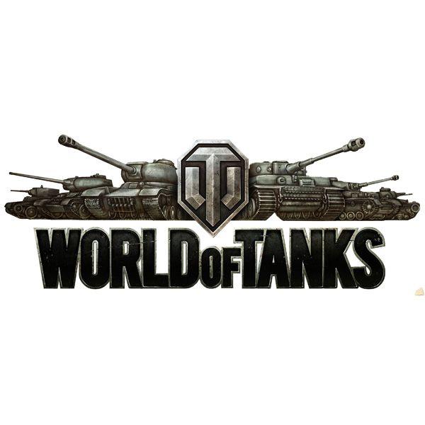 логотип танки картинки спортсмены, которые появились
