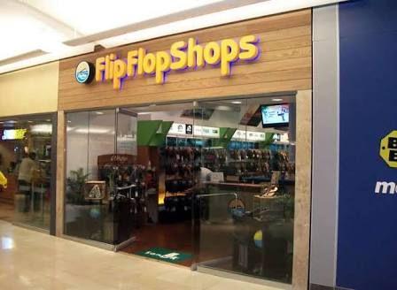 Shops - Google Search