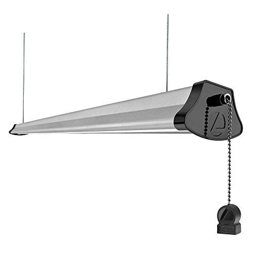Hyperselect Led Shop Lights 4ft Garage Utility Led Light: Best 25+ Led Shop Lights Ideas On Pinterest