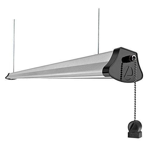 Best Corded Led Work Light