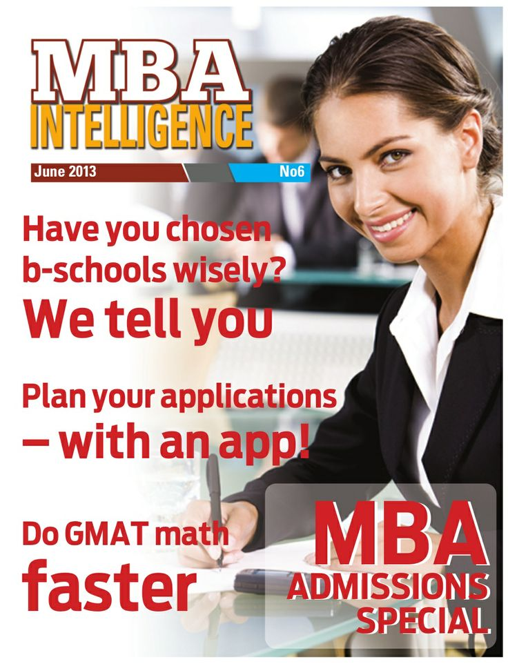 I am interesting in pursuing a MBA. What should I do to prepare for the GMAT?