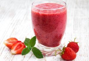 Kategorie - Fitrecepty.info - Pojďte s námi zdravě jíst a být fit!
