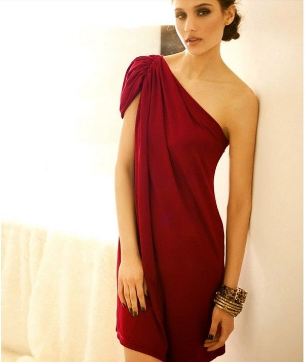 coctail dresses Chula Vista
