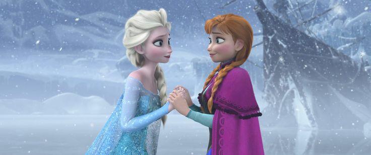 Frozen foi e é um sucesso unânime entre crianças e adultos. E, apesar de já haver um tempo do seu lançamento, o enredo segue encantando a todos e sendo alvo de inúmeras reflexões.