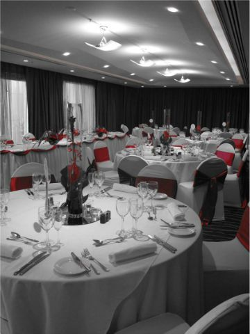 44 best wedding venues perth wa images on pinterest romantic rydges perth perth wedding venues perth find more perth wedding venues at www western australiaperthwedding junglespirit Image collections