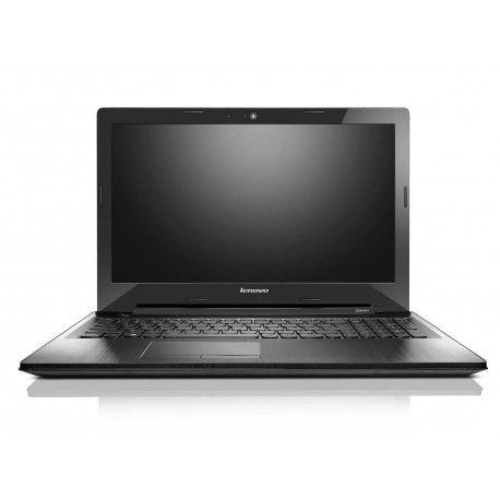laptop-lenovo-ideapad-z50-70-i7-4510u-81-win-81-