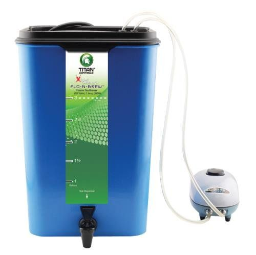 Flo-n-Gro Brew Compost Tea Brewing System Flo-n-Gro https://www.amazon.com/dp/B00WBZZY4E/ref=cm_sw_r_pi_dp_x_Yx8CybYN217D6