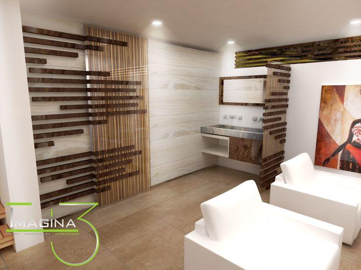 gerencia@imagina3.co / + 57 321 324 7617 / +57 (8) 2 76 21 23 / https://www.facebook.com/imagina3.arquitecturayconstruccion
