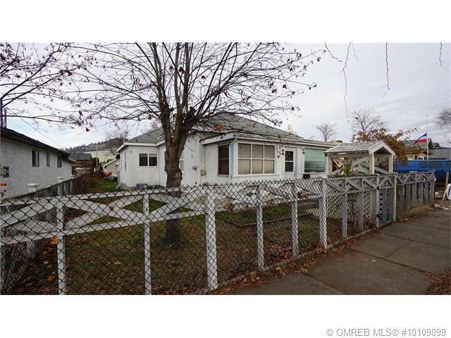 752 Coronation Avenue, Kelowna, BC V1Y 7A3. $365,000, Listing # 10109099. See homes for sale information, school districts, neighborhoods in Kelowna.