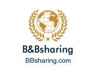 Crea un progetto per un logo personalizzato e loghi aziendali per la tua impresa. Ulteriori informazioni per i servizi alla piccola impresa per account commerciali e trattamento carta di credito.