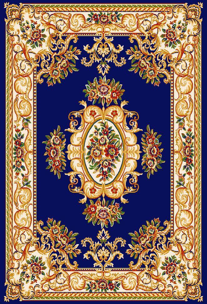 Len Kolonialstil 8 best gach bông images on mosaic jelly rolls and patchwork