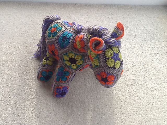 17 Best images about Crochet Heidi Bears critter love on ...
