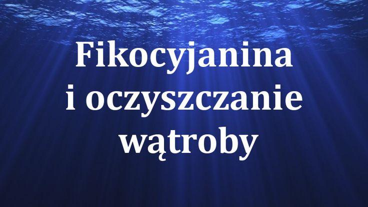 http://sklep.sveaholistic.pl/blog/fikocyjanina-wyciag-ze-spiruliny-a-oczyszczanie-watroby.html