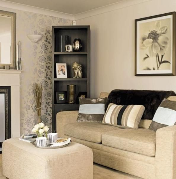 11 Small Living Room Decorating Ideas: 10 Best 11 Living Room Corner Space Decorating Ideas