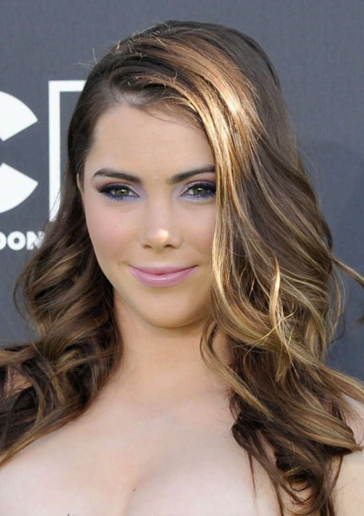 McKayla Maroney nude (44 fotos), photo Erotica, YouTube, braless 2017