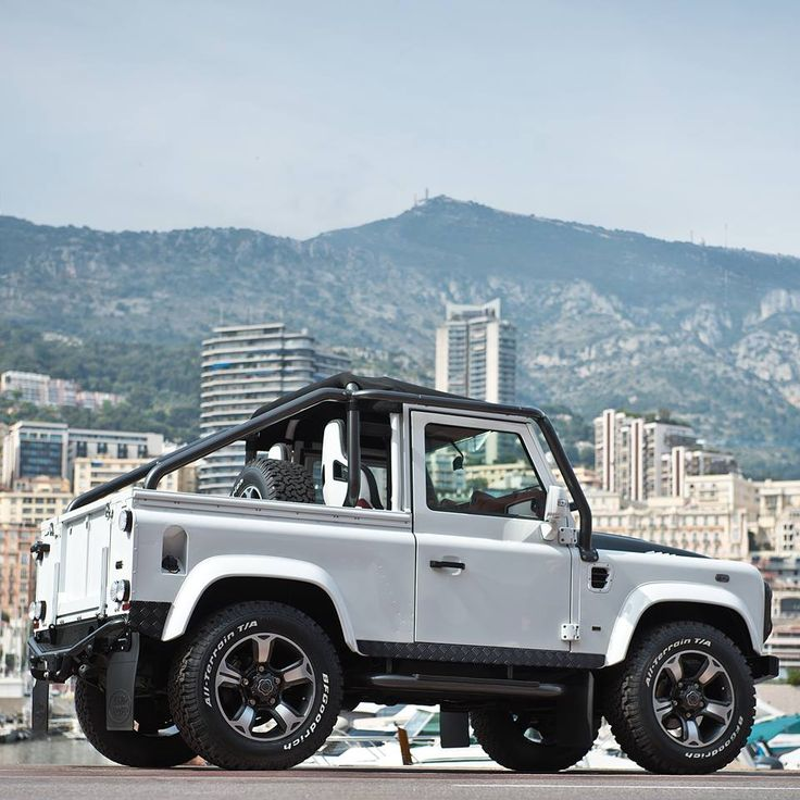 17 Best Ideas About Defender 90 On Pinterest Land Rover