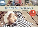 Ile d'Oléron | Charente Maritime Tourisme