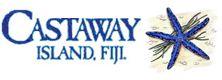 Castaway Island, Fiji - Fiji Resorts   Fiji Holidays