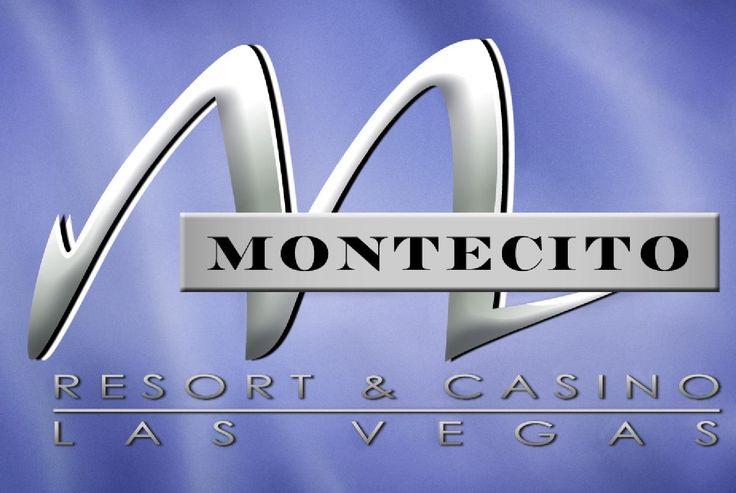 """Montecito """"Las Vegas"""""""