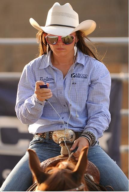 1000 Images About Long Live Cowgirls On Pinterest Annie