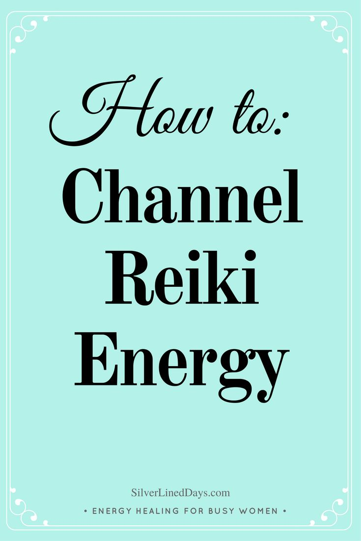 Most Sought After Reiki Books | Top Trusted Reviews