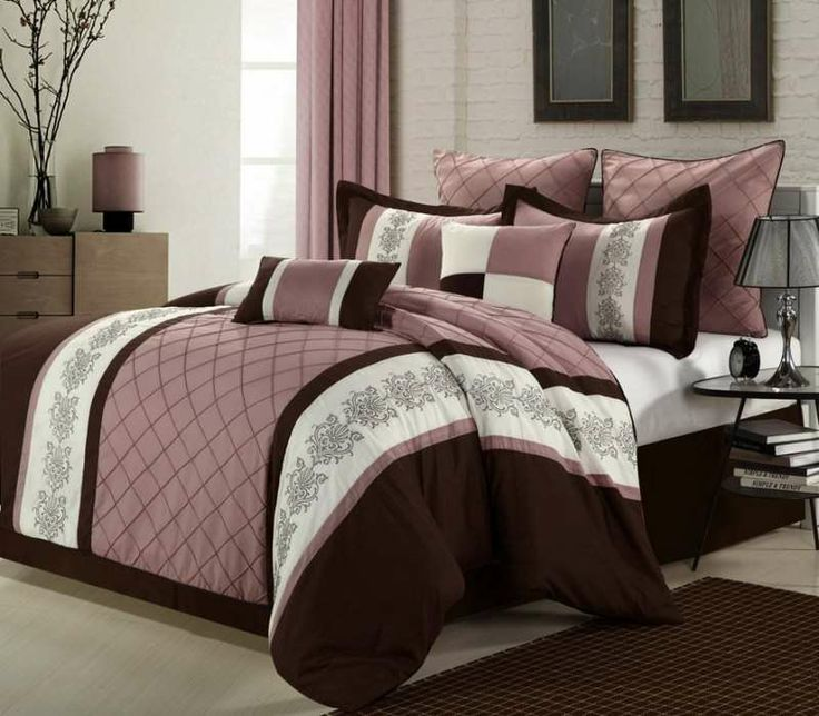 Best 17 Best Images About Luxury Bedding On Pinterest Luxury 640 x 480