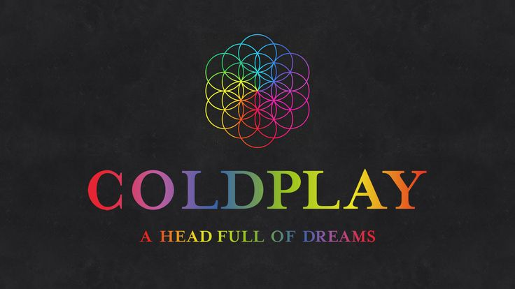 Coldplay - A Head Full Of Dreams - Album on Imgur