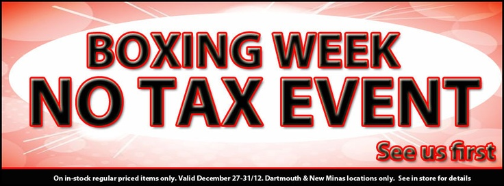 Facebook Cover Happy Harry 39 S Boxing Week Client Material Happy Harry 39 S Affordable Building