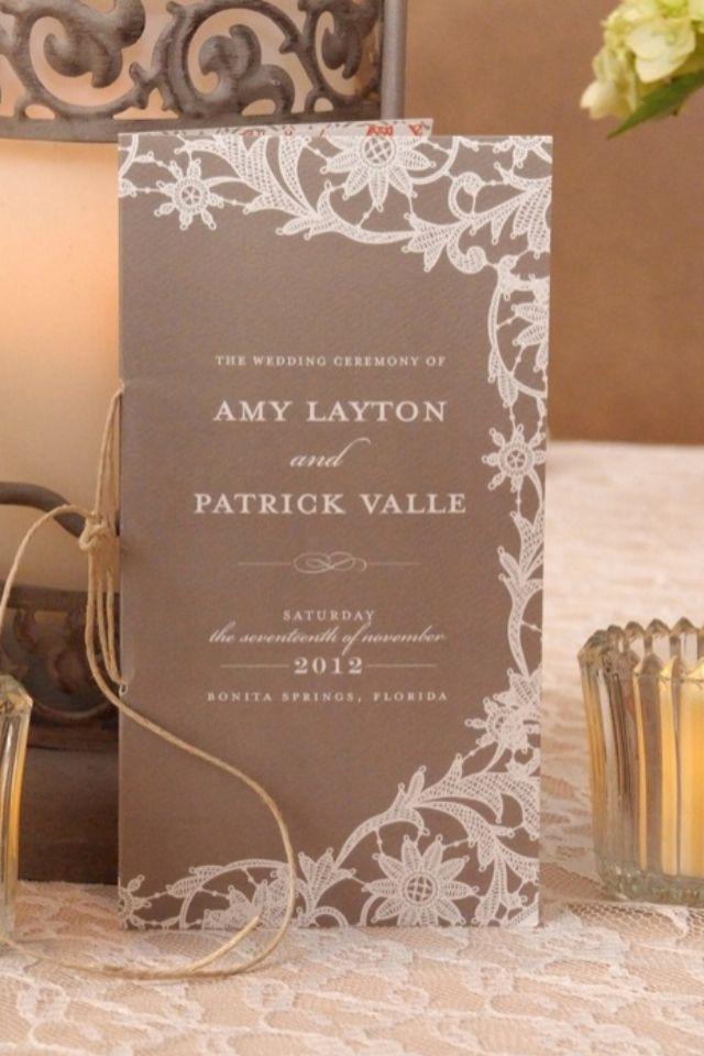 18 best Wedding Cards images on Pinterest | Wedding cards, Wedding ...