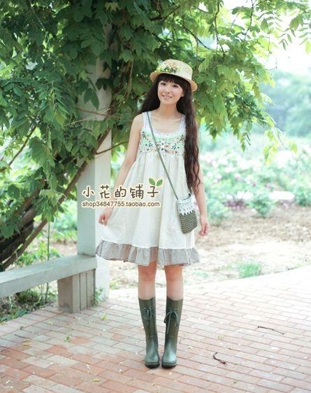 mori+girl+via+tao+bao.jpg (445×561)