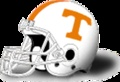 Go VOLS!: It S, Life, Football, Sports, Tennessee Volunteers, Products, Trevor