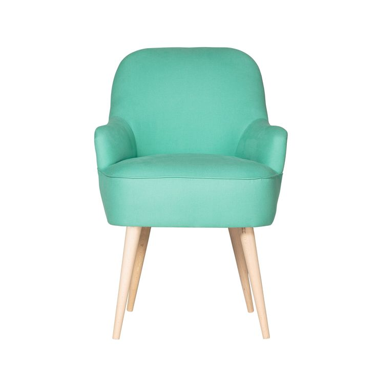 Buy Coco Chair from Oliver Bonas