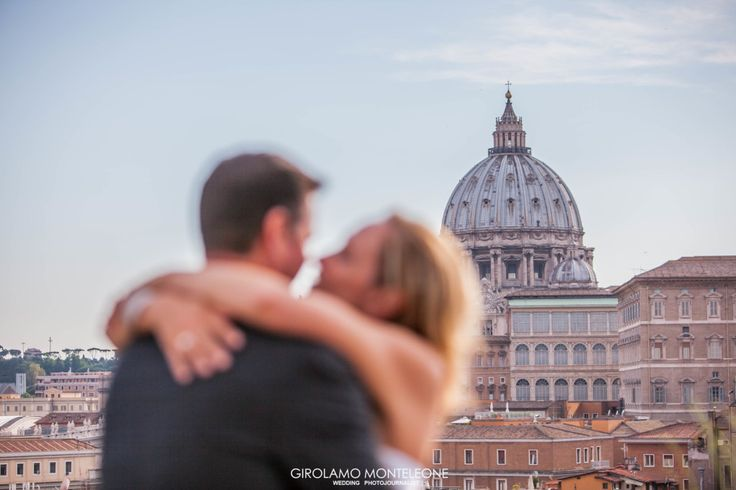 HONEYMOON IN ROME APRIL & CRAIG GIROLAMOMONTELEONE.COM2015maggio311719290225