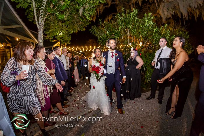 Historic Dubsdread Ballroom Wedding Photographers Orlando Wedding Photography Ballroom Wedding Wedding Photographers
