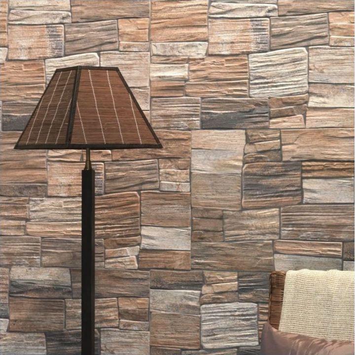 7 Best Exterior Wall Tiles Images On Pinterest Exterior