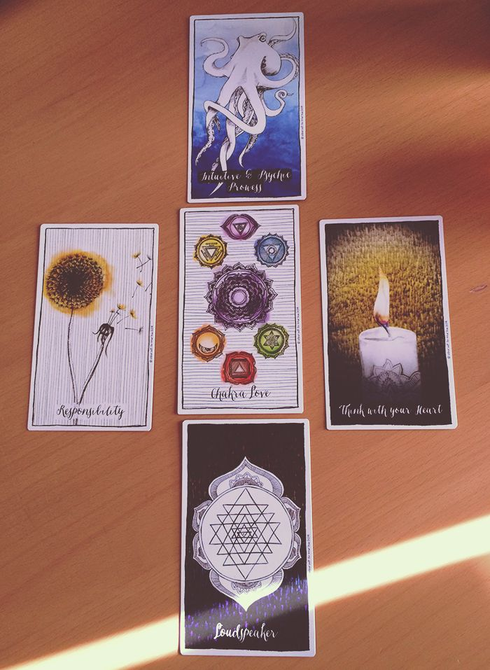 best the alchemist review ideas the alchemist a reading for getting to know your new deck from jesscarlson com tarot the alchemistgetting
