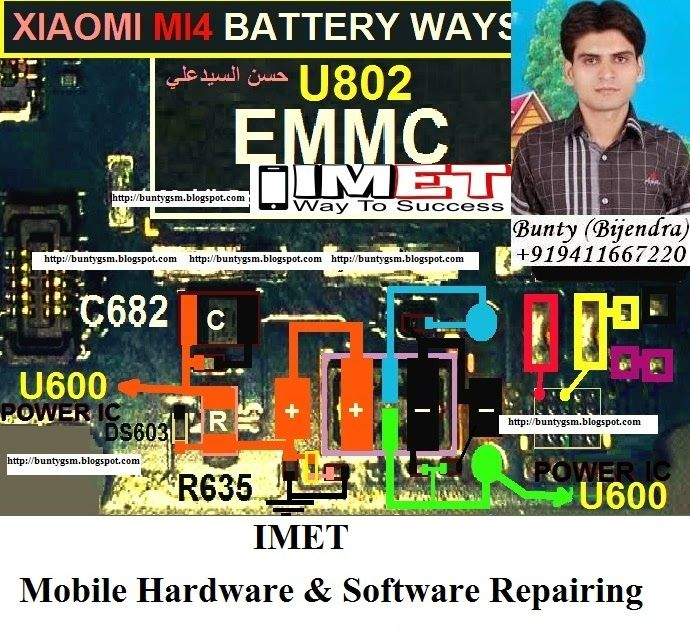 Xiaomi Mi 4 Battery Connector Problem Solution Jumper Ways Http Ift Tt 2mfepmn Http Ift Tt 2mgsbhk Xiaomi Xiaomi Xiaomi Mobile Tricks Problem And Solution