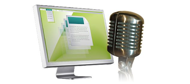 Looking for the best and cheapest voice recognition software? We have expert reviews and feature comparisons of the top speech recognition apps.