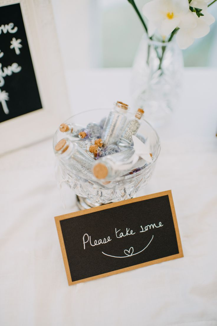 436 best Wedding Favours images on Pinterest