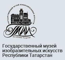 Главное здание Усадьба Сандецкого ул. Карла Маркса, 64