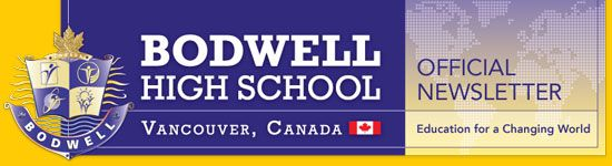 there are still some places left at Bodwell High School in Canada! do not wait and join this students' community! #best #boarding #schools #in #canada #best #boarding #schools #in #america